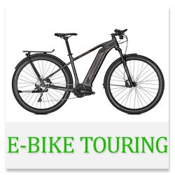 ebike_touring