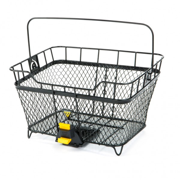 Topeak MTX Basket Rear, Korb 23,4l, Art. 6340849