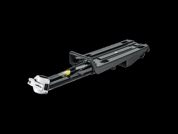 TOPEAK MTX Beam Rack EX (one size fits all) max. 7kg mit Werkzeugbox, Art.TA2103 - 63404041