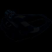 Shimano PDR8000 ULTEGRA SPD SL PEDAL I-PDR8000, 643807
