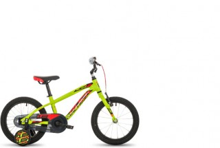 Kinderbike-2