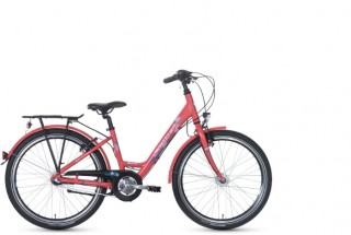 Kinderbike-4