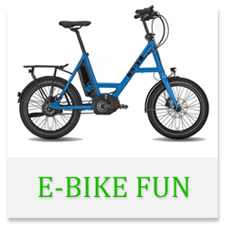 ebike_fun