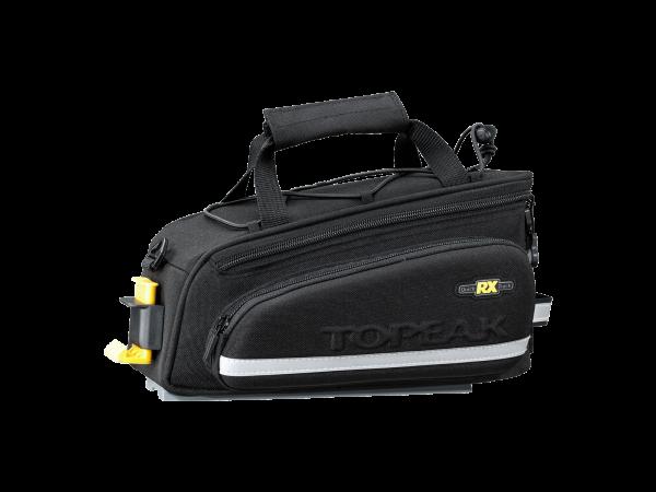 Topeak RX Trunk Bag EX 2,8L, TT9636B, 6340336