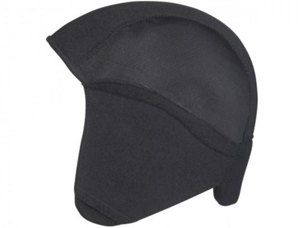 Abus Winter Kit für Helm, passend für Kids & Baby Modelle, schwarz, AS Größe: M, wird statt Polster
