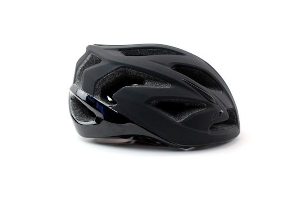 KTM Helm Factory Team schwarz, Art. 673020458