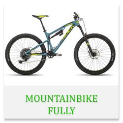 mountainbike_fully