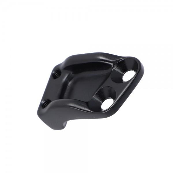 Ghost Adapter Kick Stand für E-Bike ab Model 2021, E-Teru, GA0128, Box 301