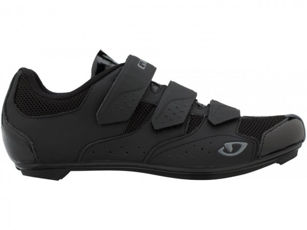 Giro TECHNE 18 black 43