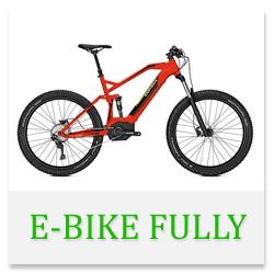 ebike_fully