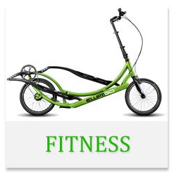 fitnessO5Hnwb0kevJac
