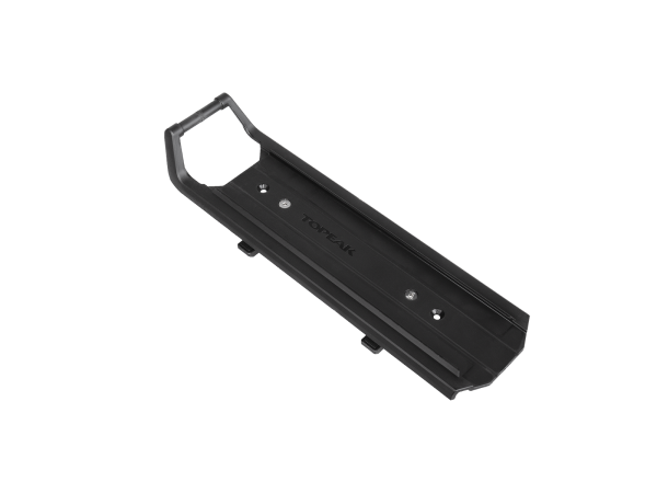 Topeak Omni Quiktrack MTX, RX Adapter für Gepäckträger, TA2406, 63404098