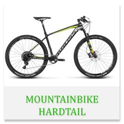 mountainbike_hardtail